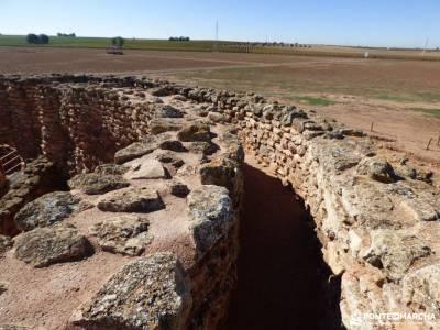 Motilla del Azuer-Corral de Almagro;pueblos negros yllera pueblos blancos de cadiz hayedo de tejera